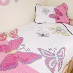 butterfly-quilt_1323092338