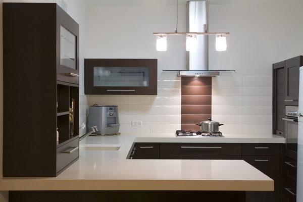 cocinas-lacadas-blanca