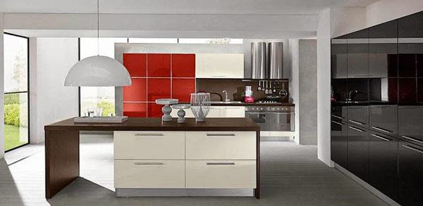 cocinas-lacadas-colores