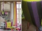 decorar-con-telas-4