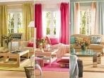 draft_lens18216053module151820173photo_1311674420decorative-fabric-living-