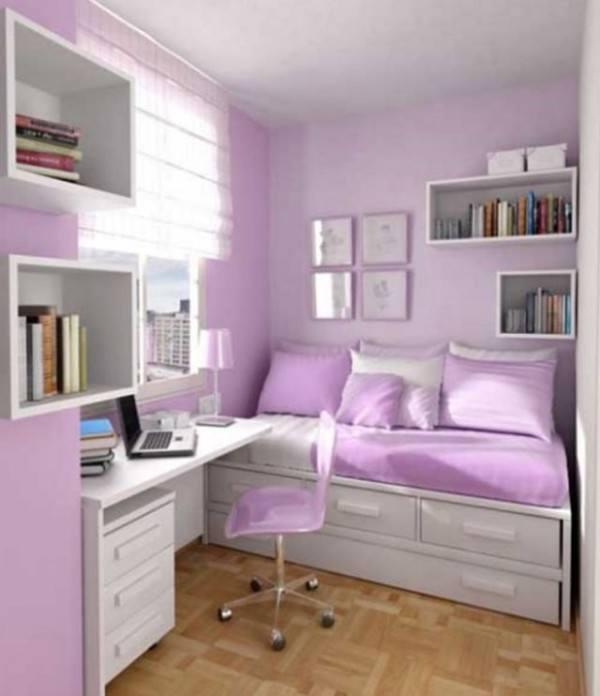 escritorios-juveniles-2015-escritorio-para-chicas