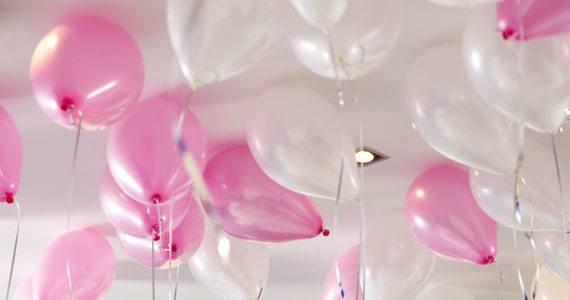fiesta-globo