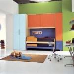 habitacion-juvenil-modular
