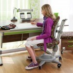 height-adjustable-desks-moll-runner-4-1