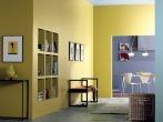 interior-paints
