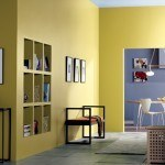 interior-paints
