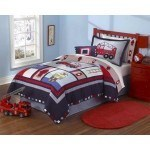 kids-bedding