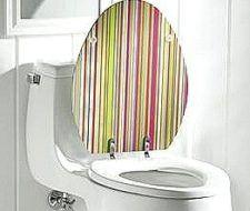Tapas WC