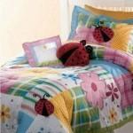 ladybug-quilt