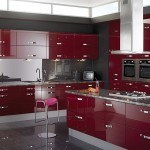 lucido_gloss_red