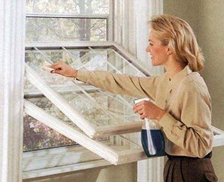 northeastflorida_contractor_windows_tilt_sash_2