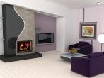 purple-theme-colored-living-room-design-ideas-2