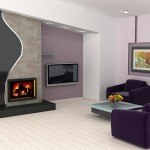 purple-theme-colored-living-room-design-ideas-2