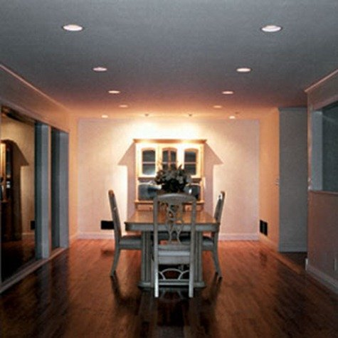 recessed-lighting-placement