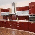 red-kitchen-cabinet-1