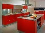 red-kitchen-design-1