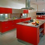 red-kitchen-design-1
