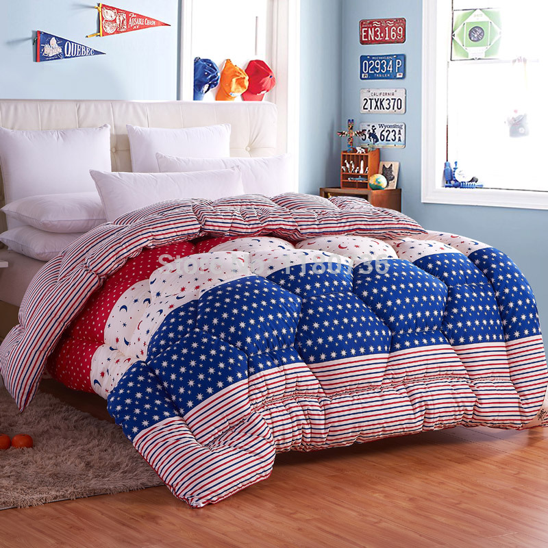 edredones infantiles. Black Bedroom Furniture Sets. Home Design Ideas