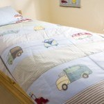 vintage-cars-quilt_1271760971