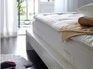 Camas de matrimonio| camas dobles Ikea