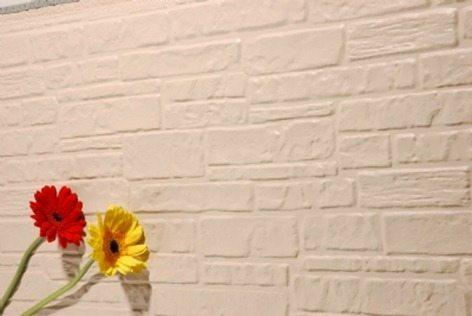 Casa residencial familiar aislamiento acustico paredes - Corcho aislante acustico ...