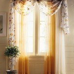 Beautiful Curtains9