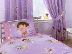 Choosing-Curtains-for-Kids-Bedroom2