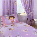 Choosing-Curtains-for-Kids-Bedroom2
