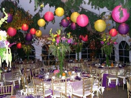 cautive a sus invitados con servicios de excelencia y de alta calidad complemente su evento con un toque de distincin y elegancia que le ofrecemos con