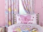 Disney-Theme-Curtains-Princess-Curtains_thumb