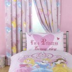 Disney-Theme-Curtains-Princess-Curtains_thumb