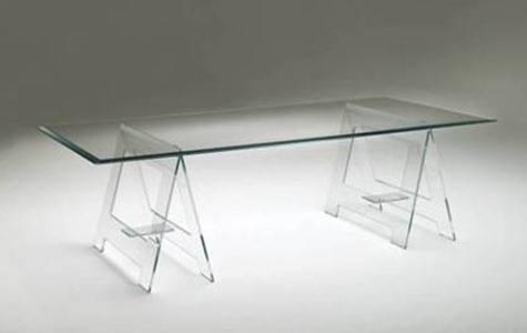 Caballetes mesa