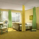 Modern-Bedroom-Curtains-4