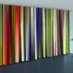 The-Mazzo-Curtain-Design-With-Color-Variations-By-Jeroen-Vinken-03