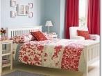 accent_color_curtains-1
