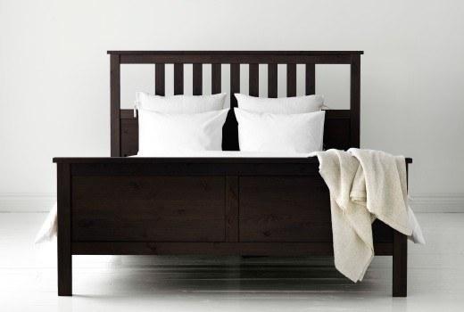camas-de-matrimonio-camas-dobles-de-ikea
