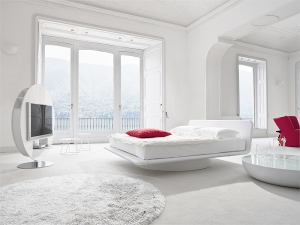 cool-white-room-design-inspiration-1