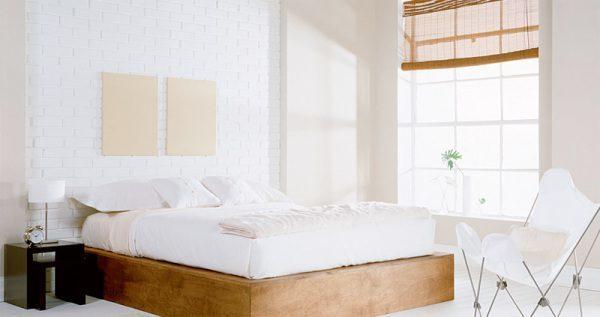 cool-white-room-design-inspiration-10