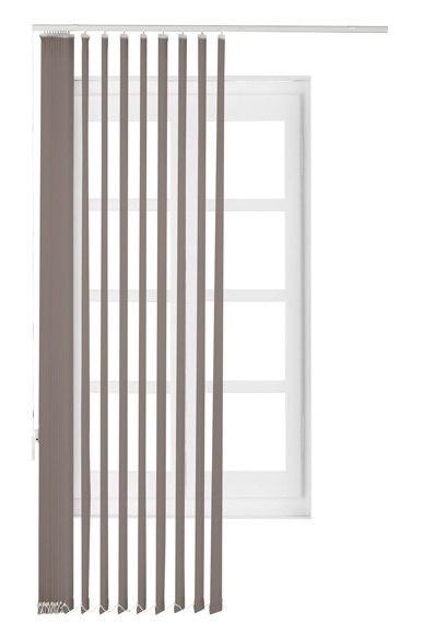 cortinas-modernas-leroy-merlin