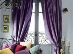 curtains-for-your-home