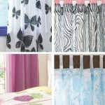 delias-curtain-TOPPIC