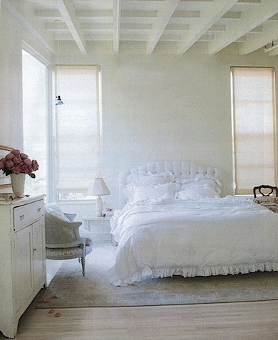 frilly-white-bedroom