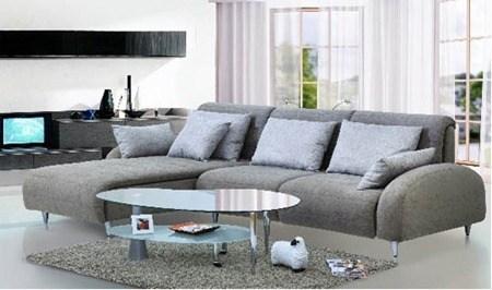 Muebles retro for Muebles de moda
