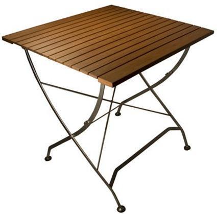 Caballetes mesa - Caballetes para mesas ...