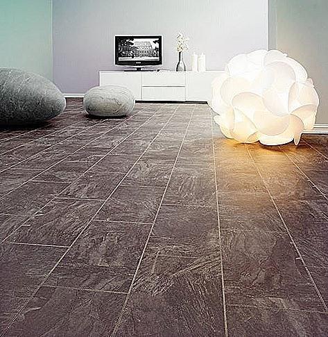 Ideas para escoger suelos - Suelos de casa ...