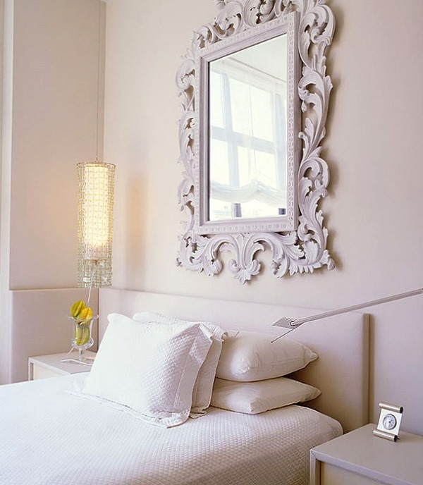 modern-white-bedroom-4