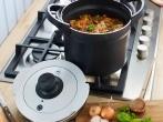 Ollas de cocina: precios y marcas