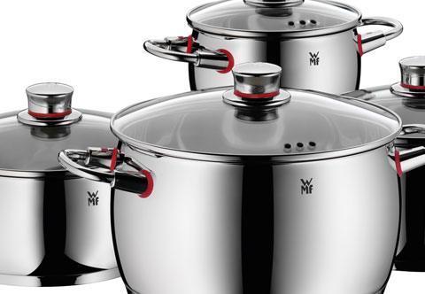 Ollas de cocina precios y marcas for Marcas de cocinas