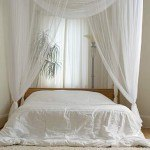 soft-bedroom-curtains
